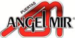 angel-mir-elevadores-elco