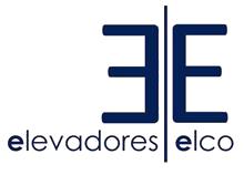 Elevadores Elco