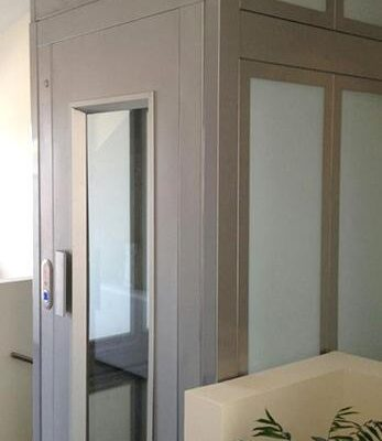 ascensores-viviendas-unifamiliares-1